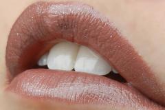 Praline Rose Diamond LipSense