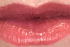Girlfriend LipSense