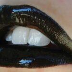 Blackberry LipSense