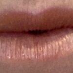 Prosecco LipSense