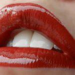 1110-lips