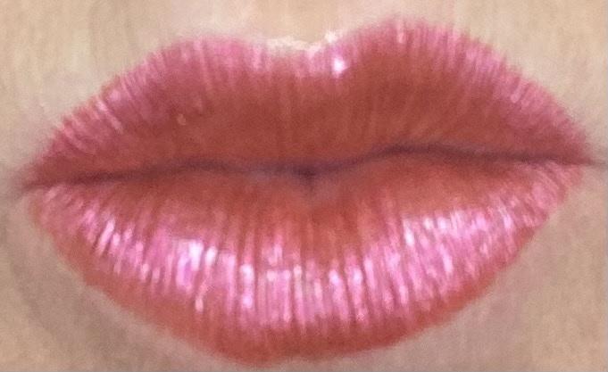 Super Nova Lip Color
