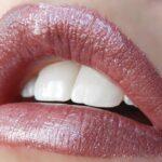 Sheer Berry Diamond LipSense