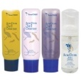 Anti Aging Cleansers