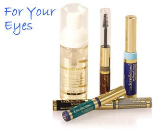 Seim Permanent Eye Makeup