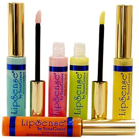 Moisturizing Lip Gloss