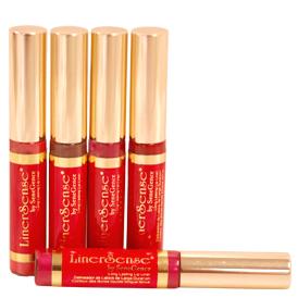 LipSense Lip Liner