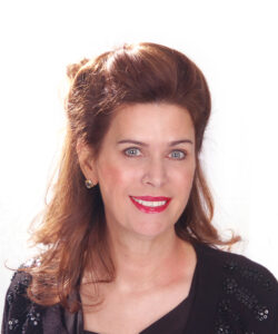 Karole Lewis Beauty Makeup Tips