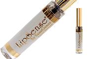 LipSense remover