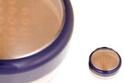 Translucid Powder makeup