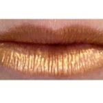 Chocolate Copper LipSense