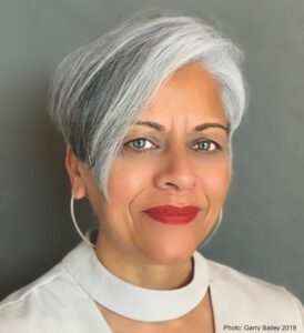 Alka Joshi, Author