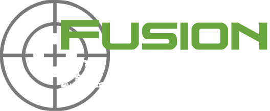 Fusion Black Ops
