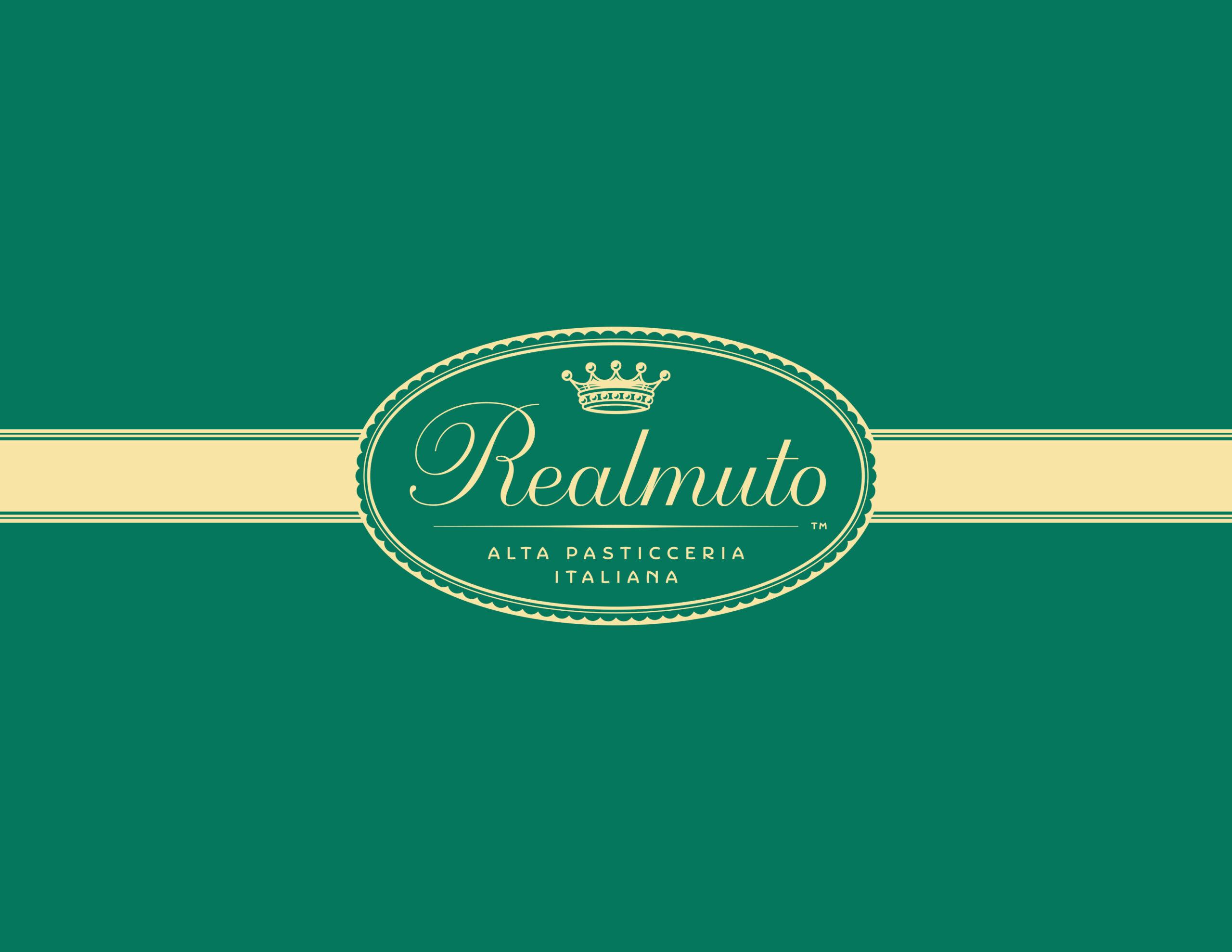 Realmuto Alta Pasticceria Italiana