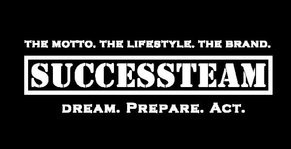successteam_logo_light