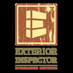 exterior-inspector