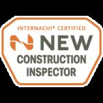 new-construction-inspector