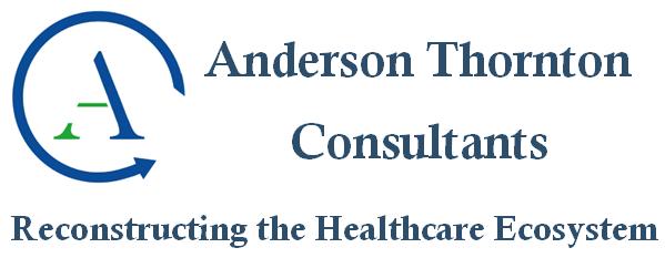 Anderson Thorton