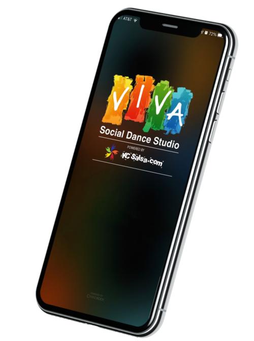 Viva App 1322x1777