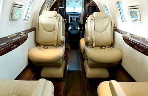 aircraft-details-gel1