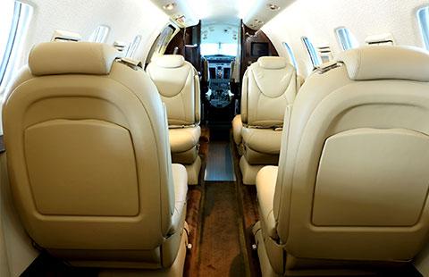 aircraft-details-gel2
