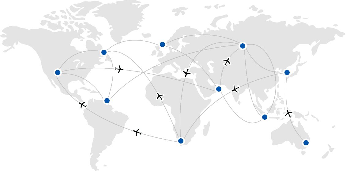 home-jet-map