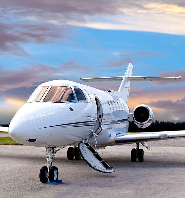 jet-charter-img1