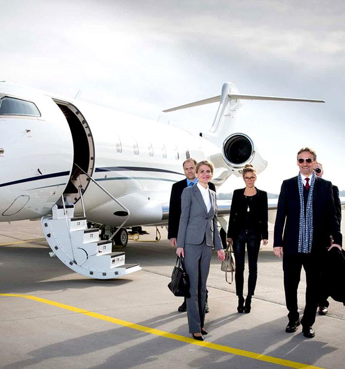 jet-charter-img2