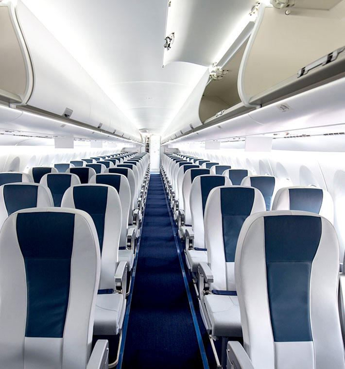 jet-charter-img3