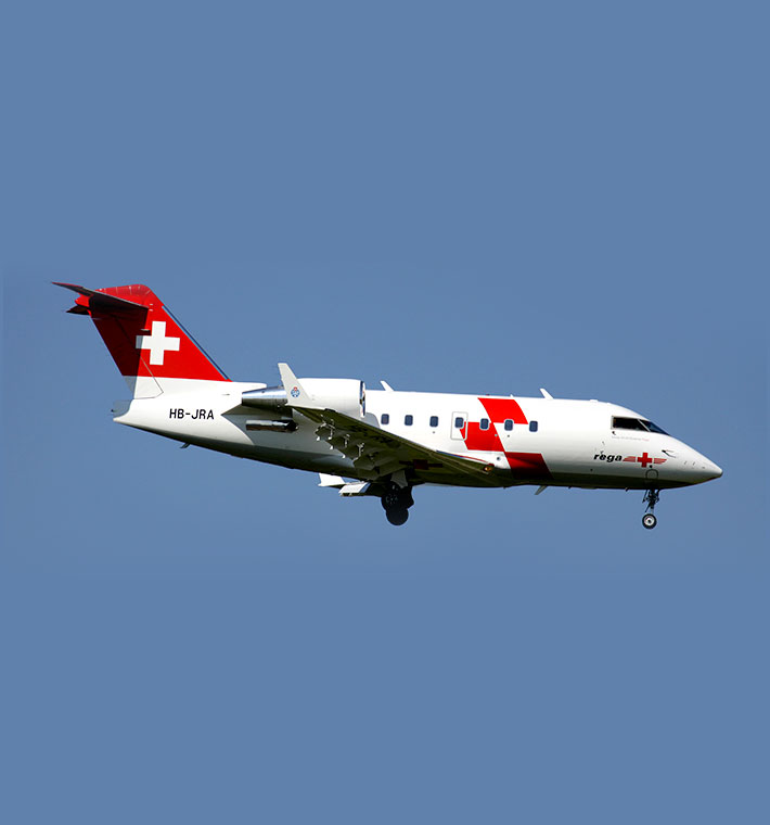 jet-charter-img4