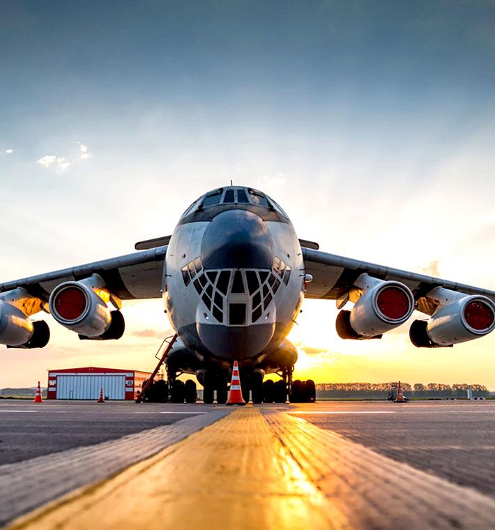 jet-charter-img5