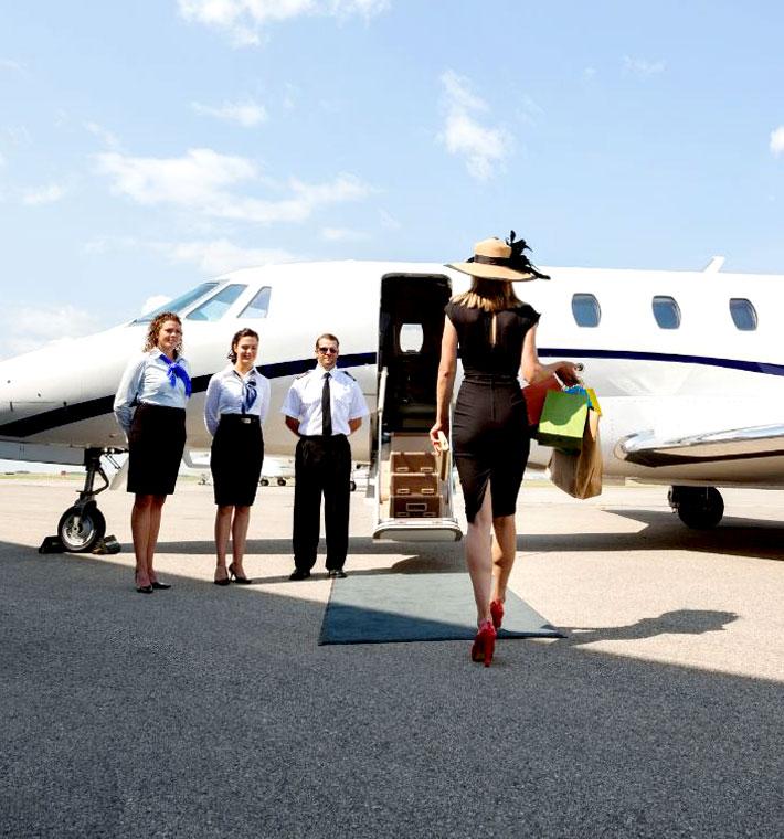jet-charter-img6