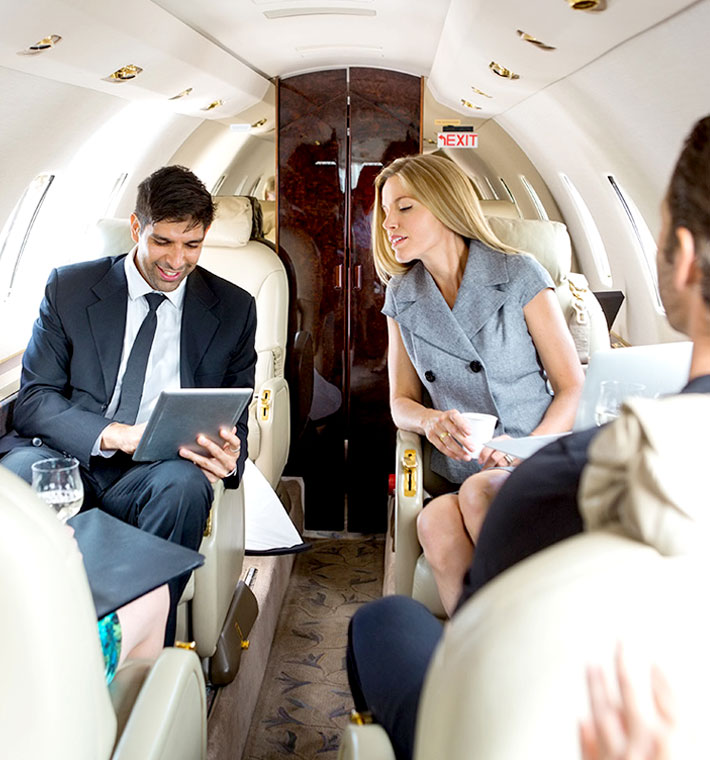 jet-charter-img7