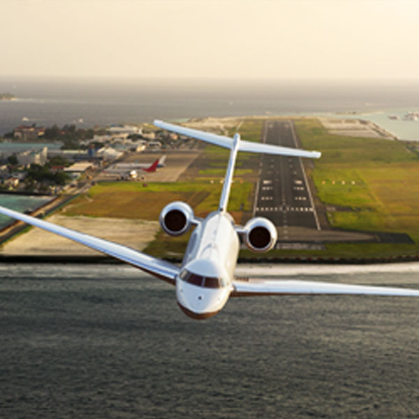 long-range-jets-img2