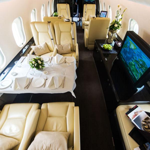 midsize-jets1