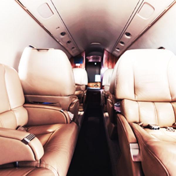 midsize-jets3