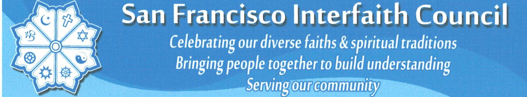 SF Interfaith Council