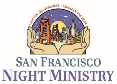 SF Night Ministry