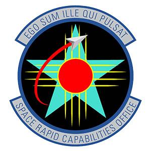Air Force RCO
