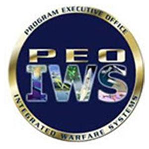 Peoiws