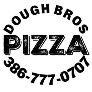Dough Bros Pizza
