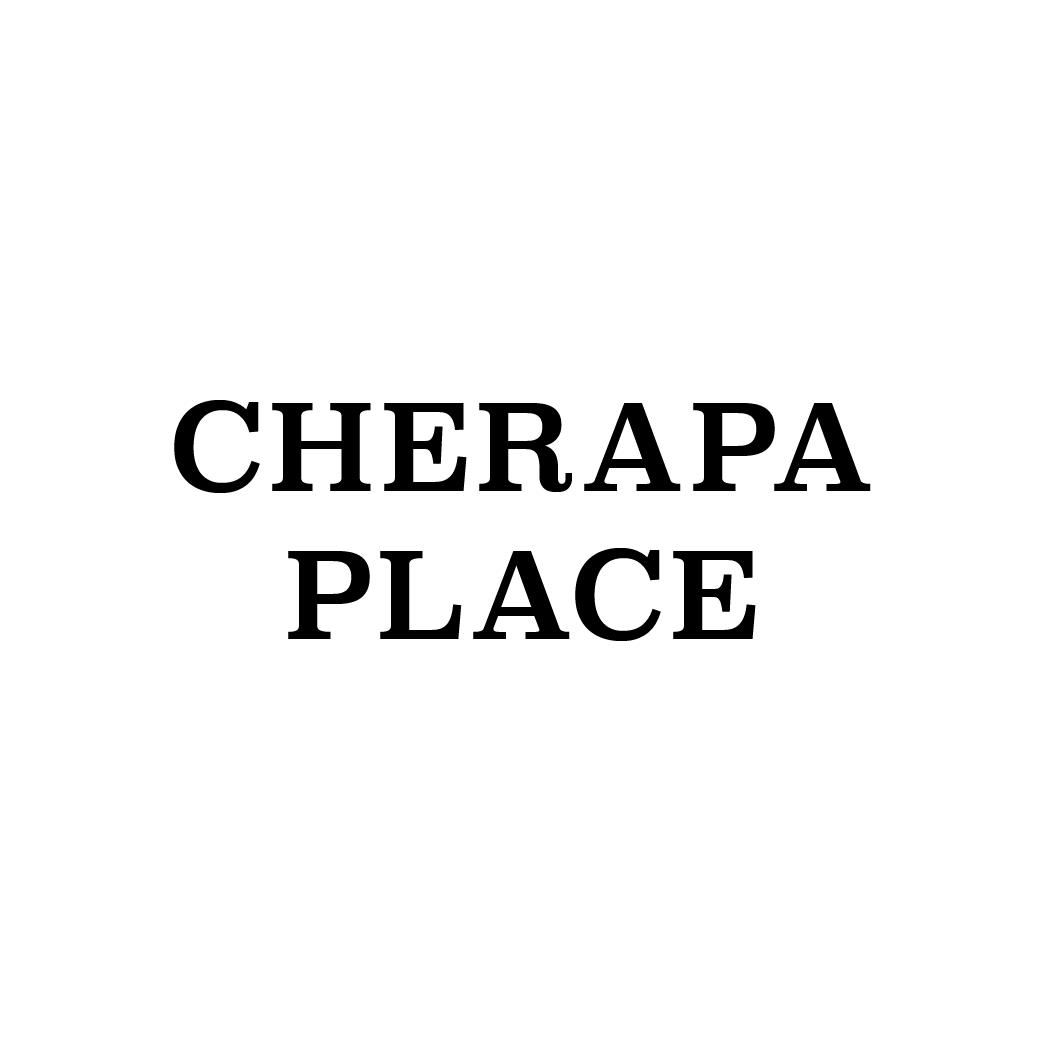 Pendar Properties -Cherapa Place