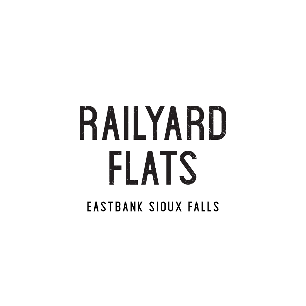 Pendar Properties - Railyard Flats