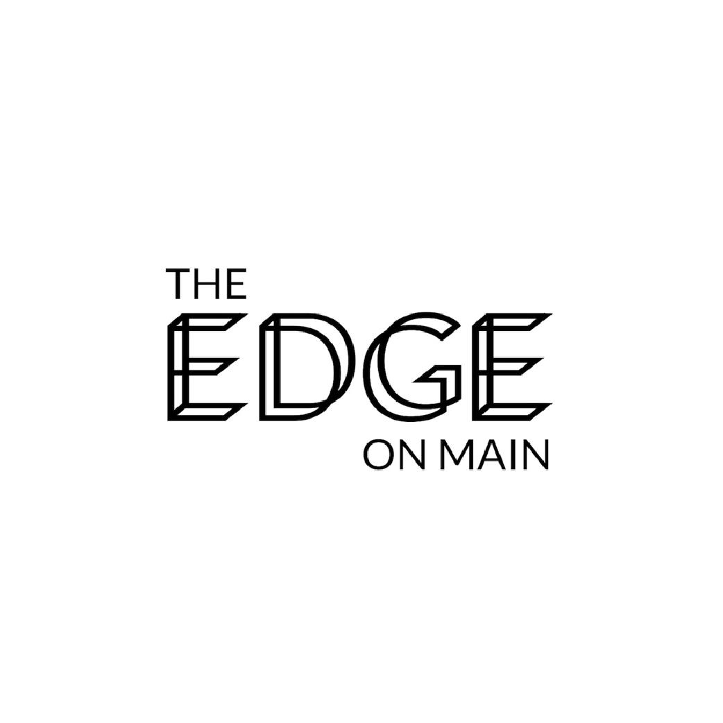 Pendar Properties - The Edge