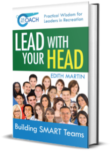 lead-with-your-head