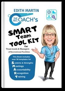 Smart Team Tool Kit
