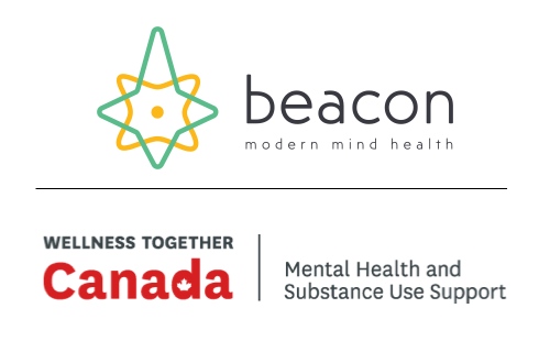 Two new resources for Canadians struggling with their mental health