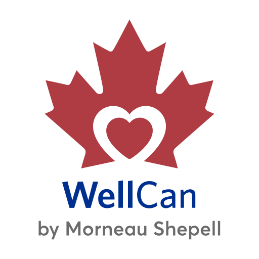 WellCan – A new app available to support mental health during COVID-19