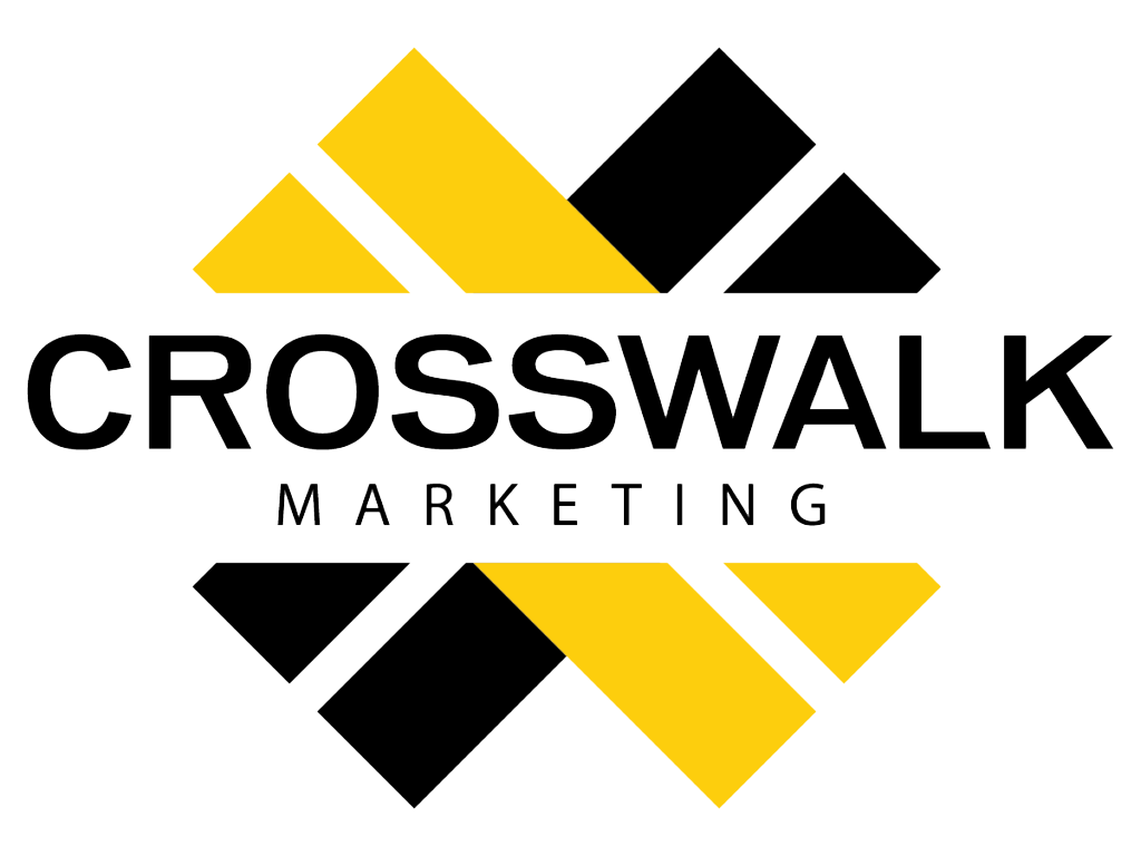 Crosswalk Marketing Group