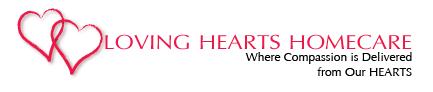 Loving Hearts Homecare